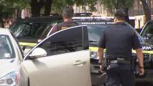 Una persona pierde la vida luego de un tiroteo en el suroeste de Houston