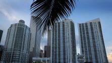 A Miami le espera un martes con cielos mayormente despejados y poca posibilidad de lluvias