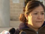 Una mexicana fue condenada hace 18 años en Texas, ahora es liberada y tendrá un nuevo juicio