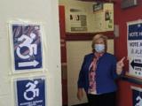 Rebecca Seawright reúne más de 5,000 firmas para defender su puesto en la Asamblea de Nueva York