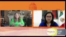 Investigación sobre ventas de citas en el Consulado de México en Fresno