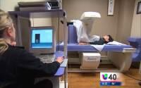Aumenta la tasa de mortalidad de mujeres por cáncer cervical