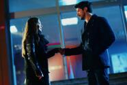 Amor Eterno - Kemal le confesó a Nihan que aún la ama y le pidió luchar por su amor - Escena del día
