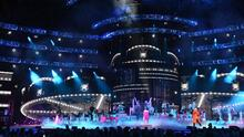 Los Latin GRAMMY regresan a Las Vegas