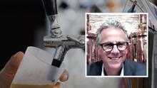 """""""Si logramos la meta, la cerveza va por nuestra cuenta"""": Anheuser Bush lanza campaña para promover vacuna contra el coronavius"""
