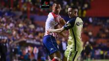 ¿Qué equipos se clasificarán directo a la Liguilla en México?