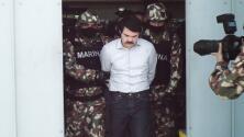Resumen de 'El Chapo' capítulo 7 - Temporada final