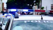 Policía de Austin presenta programas en contra de la violencia y crímenes armados