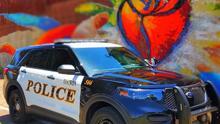 Policía de Tucson demanda a la ciudad por mandato de vacunas contra covid-19 para todos sus empleados