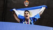 ¡Quieren dejar al Inter en los huesos! Lautaro también se iría