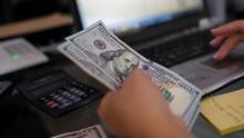 Lo que debe saber antes de someter su declaración de impuestos en o antes del 15 de octubre