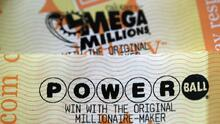 La lotería de Illinois busca a jugador de Elgin para otorgarle un premio de $50,000 del Powerball