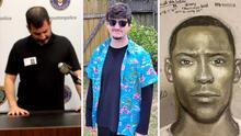 """""""Mató a mi hijo"""": Padre de joven baleado en caso de furia al volante pide ayuda para dar con el responsable"""