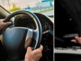 Radican cargos contra sujeto que le puso 3 GPS al vehículo de su expareja para rastrearla
