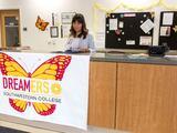Estudiantes indocumentados de San Diego recibirán servicios legales en colegios comunitarios