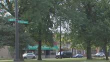 Barberías y salones de belleza, blanco de los ladrones en Avalon Park: policía emite alerta comunitaria
