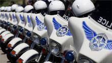 Adelantarán una auditoría para saber qué contenían los 8 terabytes de datos que la policía de Dallas perdió