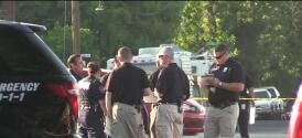 Autoridades de Stockton reportan un aumento de homicidios