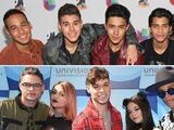 La Banda is back! Espera su tercera temporada en el 2018