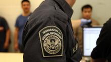 Nueva York aprueba ley que protege a los inmigrantes de ser amenazados por su estatus legal