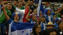 Corazón Fanático: La fiesta en el Azteca se convirtió en tragedia para la afición