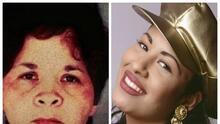 La asesina de Selena Quintanilla podría salir de la cárcel en 2025
