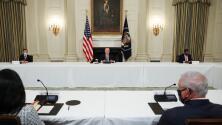 Miembros del régimen cubano reciben nuevas sanciones por parte del gobierno estadounidense