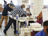 Nueva York se prepara para acelerar y expandir de forma permanente el voto por correo