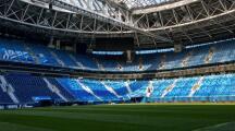Próximas finales de Champions y Europa League ya tienen sede