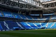 UEFA reveló sedes de las próximas cuatro Finales de UCL y UEL