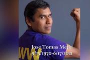 Asesinan a conserje latino cuando trataba de impedir un ataque de violencia doméstica