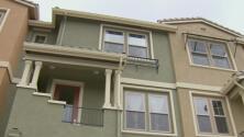 Inquilinos de California cuentan con protección contra desalojos