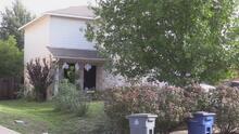 Policía investiga doble homicidio-suicidio dentro de una casa al sur de Austin