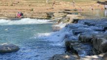 Popular río en el centro de Texas estará cerrado a partir de octubre hasta 2022