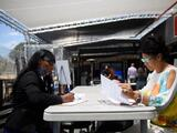 Recuperación económica: el desempleo en EEUU baja a 5.4% en julio luego de sumar 943,000 nuevos puestos
