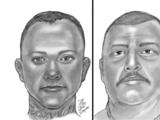 Arrestan a padre e hijo señalados de múltiples asesinatos premeditados en el Este de Los Ángeles