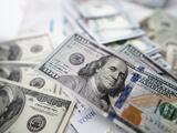Revisa tu cuenta: el IRS deposita este miércoles el tercer pago mensual del crédito por hijo