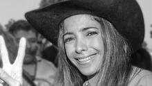 Pilar Montenegro y el misterio que rodea su desaparición pública