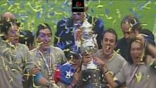 ¡Partidazo! Recordamos el Clásico América vs. Chivas del 2005