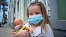 Más de 5,600 estudiantes de CPS se encuentran en cuarentena por posible exposición al coronavirus