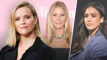 """Reese Witherspoon recuerda la """"ofensiva"""" caricatura de una revista que la hizo llorar"""