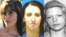 Así fue como la policía dio con el asesino de tres mujeres en Florida hace 20 años