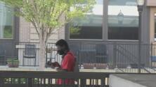 Más de 100 estudiantes de una escuela de Atlanta en cuarentena tras detectarse casos de covid-19