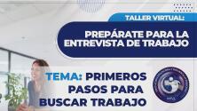 'MIRA USA' busca proveer una mejor calidad de vida para la comunidad hispana