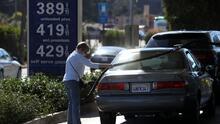 Por qué está subiendo tanto el precio de la gasolina: 4 razones que explican el alza