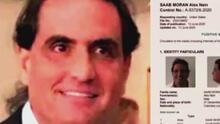 ¿Por qué tardó tanto tiempo la extradición del empresario Álex Saab? Analista aborda este tema