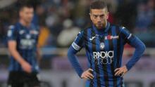 """Papu Gómez, figura del Atalanta: """"Cuando me vaya se conocerá la verdad"""""""