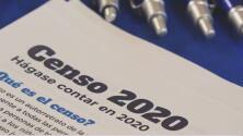 Lo que debes saber del evento que busca incentivar a la comunidad de Melrose Park a participar en el Censo 2020