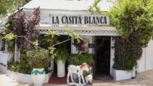 Descubre los mejores lugares para comer en San Juan