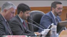 Realizan foro comunitario sobre el acta de la verdad en Santa Clara